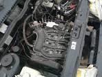 Установка двигателя на ваз 2114