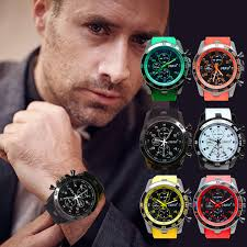 hot 2015 fashion watches men luxury brand analog sports watch hot 2015 fashion watches men luxury brand analog sports watch top quality quartz military watch men relogio masculino c86