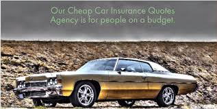 car insurance houston agency is for people on a budget we are here to