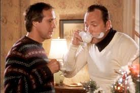 Christmas Vacation Quotes Inspiration All The 'Christmas Vacation' Quotes You Still Use Daily