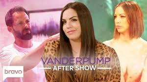 Vanderpump Rules Hookup Chart Vanderpump Rules Katies One Night Stand With Kristens