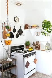 fruit basket stand kitchen full size of basket stand kitchen counter shelf kitchen vegetable storage cabinet