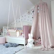 Decorative Mosquito Nets For Beds 4 Corner Post Bed Canopy Square ...