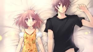 Anime Wallpaper Lovers