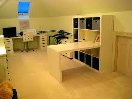ikea home office design. Home Office Ideas Ikea Decoration Design Small Modern  Pictures World Map . R