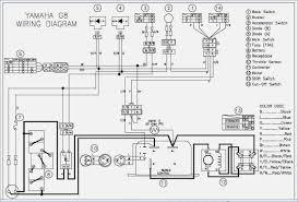 wiring diagram yamaha golf cart wiring diagram 36 volt ezgo of hyundai gas golf cart wiring diagram at Gas Golf Cart Wiring Diagram