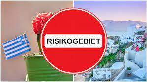 May 14, 2021 · griechenland macht wieder für deutsche urlauber auf. Corona Risikogebiete Reisewarnung Fur Ganz Griechenland Kein Urlaub Auf Kreta Korfu Und Co Sudwest Presse Online