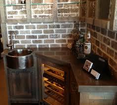 Corner Kitchen Sink Cabinet American Standard Corner Kitchen Sink Kitchen Trends
