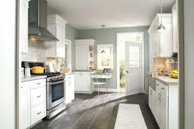 gray kitchen color ideas. Simple Color Grey Kitchen Cabinets Wall Colour Great Fashionable Antique  Fresh White Gray Walls Light   With Gray Kitchen Color Ideas O