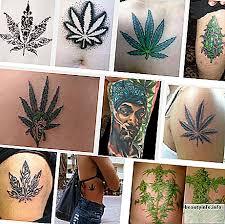 10 Nejlepších Vzhledu Tetování Tetování Pro Vyzkoušení Této Sezóny