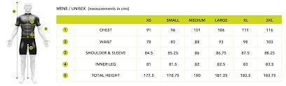 Altura Overshoes Size Chart Firestorm Waterproof Jacket