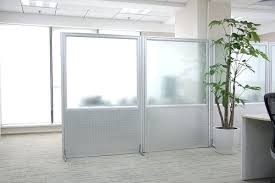 office partition ideas. Office Partition Ideas Partitions For A Functional And Modern Workspace Designs Pictures