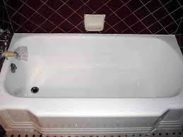 new post trending cast iron bathtub refinishing visit enter with dimensions 1112 x 834