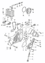 kenworth headlight wiring diagram images boxster 986 porsche 911 engine diagram headlight wiring diagram