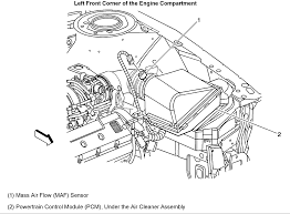 2000 deville pcm wiring diagram 2003 Cts O2 Wiring Diagram Nissan Maxima Engine