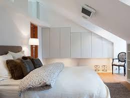 Dachboden Deko Ideen Schlafzimmer Mit Dachschrägen Zimmer Design Im