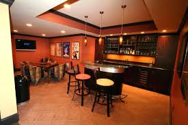 basement remodeling companies. Modren Basement Basement Finishing Company Bold Ideas Companies Design  Remodeling Photo Of Exemplary Choose   On Basement Remodeling Companies I