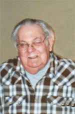 Au CHRDL, le 4 mai, à l'âge de 84 ans, est décédé M Joseph Massé, ... - Mass%25C3%25A9-Joseph