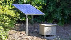pond aerators solar windmill aeration systems air pumps solar pond aerators