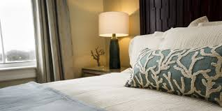 Riverfront Hotel Suites In Savannah GA - Bedroom furniture savannah ga
