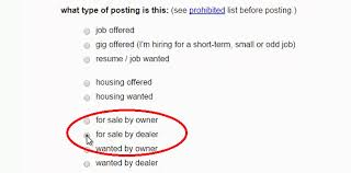 Craigslist London Resumes Resume Examples and Writing Letter