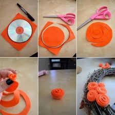 art and craft ideas for home decor crafts inside diy