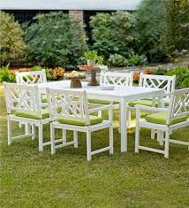 collection garden furniture accessories pictures. Main Image For Chippendale Eucalyptus Outdoor Dining Table And Six Chairs Collection Garden Furniture Accessories Pictures