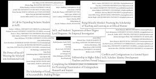 current essay topics co current essay topics
