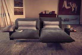 comfortable rolf benz sofa. Www.wetouch.dkmail@wetouch.dk+45 3920 2224 Comfortable Rolf Benz Sofa