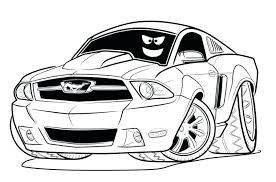 ford coloring pages mustang coloring pictures mustang coloring pages ford mustang coloring pictures ford truck coloring