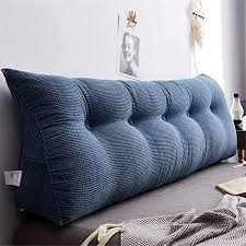 zzkd solid color sofa bed large