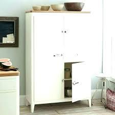 kitchen stand alone cabinet kitchen free standing cabinet stand alone kitchen cabinets stand alone kitchen cabinet kitchen stand alone cabinet furniture