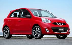 new car launches march 2014 indiaNissan Micra Next Generation Launch in 2016  Indian Cars Bikes
