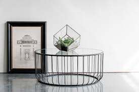 home industry furniture designed handcrafted in new zealand 2016