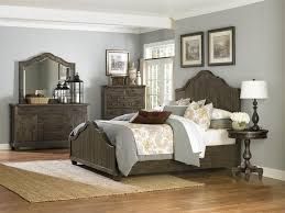 distressed wood bedroom furniture. bedroom:the most solid wood bedroom furniture distressed set in t