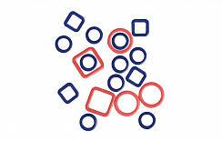 <b>Инструменты для вязания</b>   Купить <b>инструменты для вязания</b> в ...