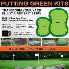 outdoor putting green kits. Architecture Getimage Php Recid 23346 In Putting Green Kits Decor 0 Modular Home Indoor Buy Canada Outdoor