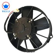 home ac condenser replacement cost.  Condenser Ac Fan Motor Replacement Universal Auto Cooling Condenser  Home  On Home Ac Condenser Replacement Cost P