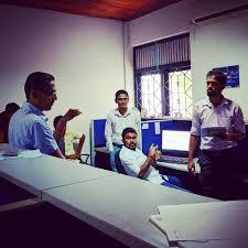 neoogilvy york office neoogilvy. Photo Taken At Neo@Ogilvy Sri Lanka By Ayesha N. On 7/14 Neoogilvy York Office