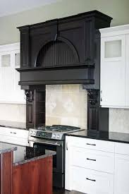 bathroom cabinets kelowna home design ideas