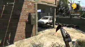 Dying Light Where S My Mother Dying Light Wheres My Mother Find Salim
