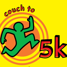 New to running - listen to your body, not the apps. (Couch to 5k loading  explained) - Physio Clinic Bristol