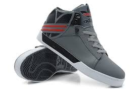 adidas shoes 2016 for men red. adidas high taste running shoesoriginals city love 5 generations top shoes mens gray black red for 2016 men