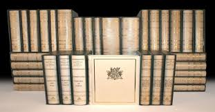 complete works of plato stunning rare book sales in september 2014