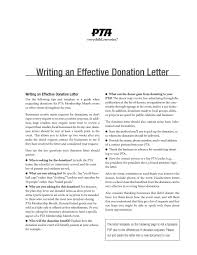 Example Letter To Request Donation Fresh Golf Tournament Prize