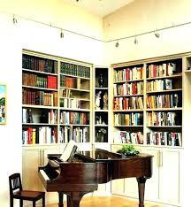 ikea bookcase lighting. Bookcases: Bookcase Lighting Ikea Terrific Ideas Light: