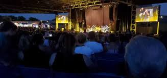 Photos At Hollywood Casino Amphitheatre Maryland Heights