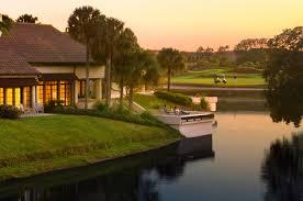 One Bedroom Suites Orlando Orlando Golf Suites The Villas Of Grand Cypress Florida