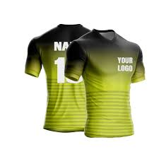 Cricket Shirts Design 2019 Sports Jerseys T Shirt Loot Customized T Shirts India