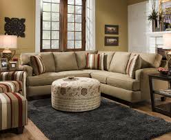 Mission Style Living Room Set Mission Style Living Room Furniture 13 Best Living Room